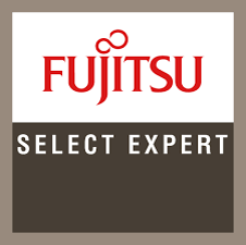 Fujitsu SELECT Experts